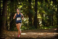 Lowcountry Trail Half Marathon & 5K