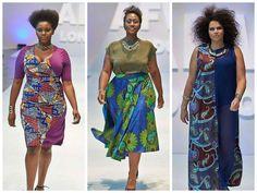 Pop Goes Fashion|UK African Fashion Blog
