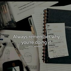 Discovered by nimo. Find images and videos about luxury, do and study on We Heart It - the app to get lost in what you love. Exam Motivation, Study Motivation Quotes, Student Motivation, Motivation Inspiration, College Motivation, Study Hard Quotes, Medical Quotes, Motivational Quotes For Students, School Quotes