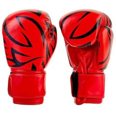 (Custom Logo Offer is Available) 👉 DM US & GET YOURS #boxinggloves🥊 #kidsboxing #kidsboxinggloves #womenboxinggloves #redboxing #redboxingpromotions #boxingglove #boxingglovesmurah #red #boxinggym #boxing #boxinglife #mma #muaythai #boxingcanada #boxingstyle #boxingshop #boxingyoga #boxingcat #boxingequipments #boxingscenes #boxingcardio #boxingscene #boxingfit #throwbackthursday #hotsale #orderyourstoday #glovesfetish #usarugby #australianboxing Boxing Gym, Boxing Gloves, Kids Boxing, Comfort Design, Sport Wear, Muay Thai, Snug Fit, Gears, Judo