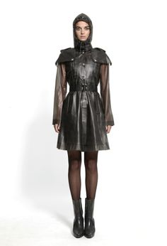 clear clothing Designer Raincoats: Find Designer Raincoats at TerraNewYork — Trench coat water resistant