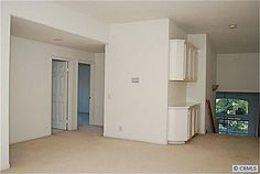 Check out the Homes for Sale in Anaheim, California. Anaheim California, Tall Cabinet Storage, Homes, Check, Furniture, Home Decor, Houses, Decoration Home, Room Decor