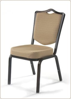 #Sienna 62/4E from Burgess Furniture #chair