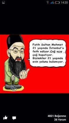 Cübbeli felsefesi Ecards, Memes, Movie Posters, Islam, Electronic Cards, Film Poster, Jokes, Film Posters, Meme
