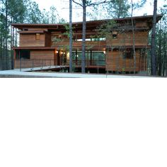 Palmetto, GA, EarthCraft House Program, by Joel Turkel