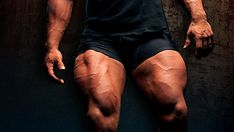 A Powerful New Way to Squat, by Christian Thibaudeau #squat