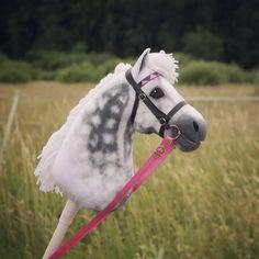 """🇫🇮 MYYTY """"EPN Yours Truly"""". Kangas velboaa, silmät ja upotetut sieraimet huopaa. Koko M, paino 610g. Toimitetaan täytettynä ja kepissä,… Hobby Horse, Horse Tack, Stick Horses, Horse Crafts, Yours Truly, Bff, Horse Stuff, Animals, Couture"""