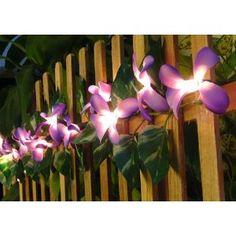 amazon valentine lights