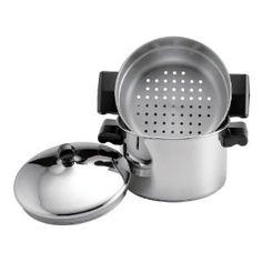 I need this to make baby food.