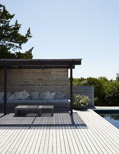 Shelter_Island_Ochre_Canvas_Home_garden_gardenista_Pool_seating