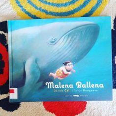 29 Ideas De Libros Libros Libros Para Leer Leer