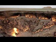 Impresionante Meteorito cae en Rusia | Recopilación de Videos (15-Feb-2013)