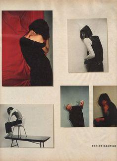 ter_et_bantine_ad_campaign_photography_mark_borthwick_1997