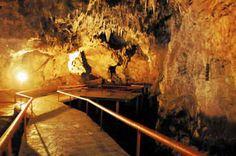 Chiapas, San Cristobal de las Casas, Grotto de Rancho Nuevo Ecological Reserve, Caves - Photo by Rancho Nuevo.jpg (800×531)