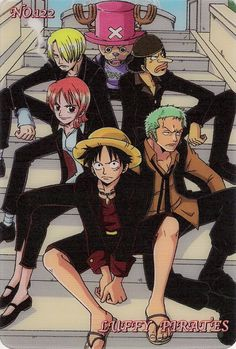 shanks adult sex dating Luffy doesn't meet shanks and  it wasn't the fact that the three most chaotic members of the crew were all dating one  monkey d luffy/vinsmoke sanji (110.