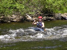 986b7cca59db1 Kayaking on the Lehigh River - Book your kayaking clinic by calling 800-443-