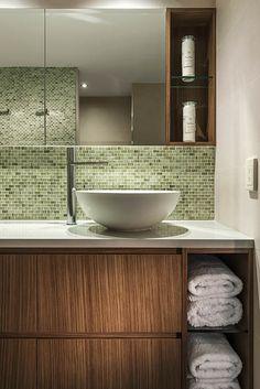 Main Bathroom Custom Bathroom Renovations Sydney Bathroom