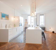 Küchen - Ideen, Design & Bilder   Houzz