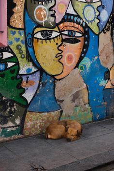 Havana, Cuba | Steve McCurry