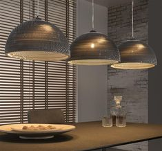 Getting The Perfect Table Lamp For Your Room – Beautiful Lamps Best Desk Lamp, Wood Lamps, Glass Pendant Ceiling Light, Lamp, Ceiling Lights, Beautiful Lamp, Industrial Lamp, Lights, Floor Lamp