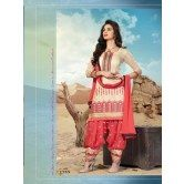beige-color-embroidery-worked-cotton-patiala-style-salwar-suit-online-shopping-via-the-ethnic-station