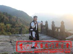 http://www.wudangyangsheng.com/