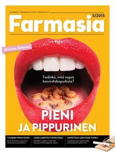 Farmasia