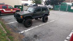 155 Best Jeep Cherokee Xj Images Jeep Life Jeep Cherokee Xj