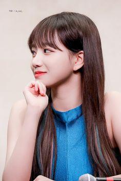 Yuri, Japanese Girl Group, The Wiz, Asian Girl, Singer, Portrait, Hair Styles, Pretty, India Beauty