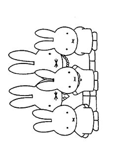 Elsa Beskow, Miffy, Coloring For Kids, Snoopy, Templates, Tattoo, Children, Illustration, Crafts
