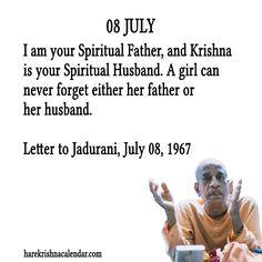 http://harekrishnaquotes.com/wp-content/uploads/2012/11/08-Srila_Prabhupada_Quotes_-_800x8007.jpg