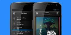 Sincroniza tu música en Android con DoubleTwist