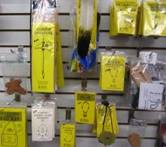 Kids Crafts, Youth Crafts, Camp crafts, Scout Crafts, 4H, School, VBS (Vacation Bible School) Home School and Other Youth Groups and Organizations Leathercraft Supplies.  Standing Bear's Trading Post 7624 Tampa Avenue, Reseda, CA. 91335 818-342-9120 http://www.sbearstradingpost.com/Camp-Crafts.html