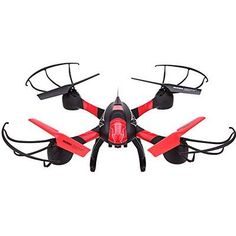 GoolRC SKY HAWKEYE 1315S 5.8G FPV Drone with HD Camera Live Video, One Key Return CF Mode Real-time Transmission RC Quadcopter.