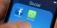 Facebook nel mirino della Commissione Europea