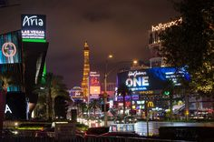 Las Vegas' many French Restaurants never disappoint, with a variety of menu items, price points and atmospheres. Diners will find a selection of restaurants.