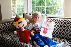 plush-toys-children-drawings-budsies-1