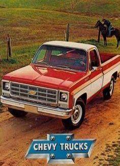 1333 best trucks images pickup trucks chevy trucks chevrolet trucks rh pinterest com