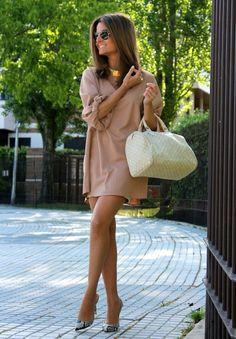 Summer Fashion Combinations