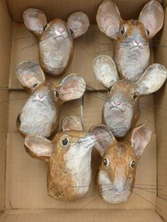 mice in a box by Emily Warren at http://thestealthyrabbit.blogspot.co.uk/