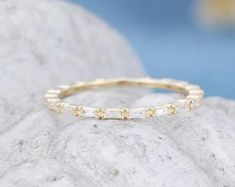 Wedding Band Women Unique Diamond Eternity Curved Wedding | Etsy Leaf Wedding Band, Curved Wedding Band, Matching Wedding Bands, Wedding Band Sets, Diamond Wedding Bands, His And Hers Rings, Engagement Rings Princess, Delicate Rings, Diamond Cuts