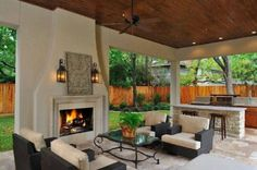 Summer-Ideas-Get-Your-Own-Outdoor-Living-Room-outdoor-lounge Summer-Ideas-Get-Your-Own-Outdoor-Living-Room-outdoor-lounge