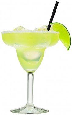 DON Q RUMRITA ~ 1½ oz. Don Q Cristal rum, ½ oz. Triple sec liqueur, 1 oz. Fresh lime juice, ½ oz. Stirrings Simple Syrup, One Lime wedge