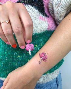 Bleeding Heart Flower Tattoos Bleeding Hearts Heart Flower Tattoo