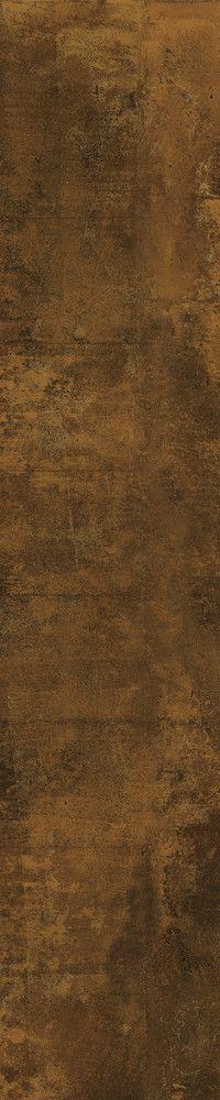 Http://treto.ru/img_lb/Fondovalle/Acidic/per_sito/minimali/b_ACD008_Acidic_wood_24x120_Nat.Ret,  Ванная, Улица, Гостиная, Общественные помещения, Кухня, ...