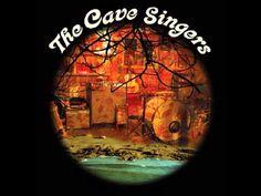 The Cave Singers - Beach House