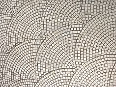 vintage tile - Google Search