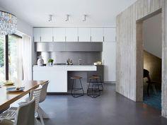 raumstation architekten projekte - Architektur Wohnhaus Fuchs Und Wacker