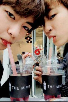 their lips waaa