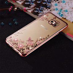 Dla Huawei Honor 7 Case Luksusowe Poszycie Złocone TPU Silicone Case Huawei Honor 5X 4C 7/7i Miękkie Wyczyść Tylna Pokrywa Coque Funda Capa